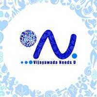 Vijayawada Needs U - VnU