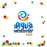 Aquaventuras Park Vallarta