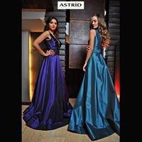 Astrid Fashion Store