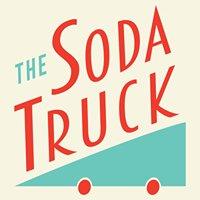 The Soda Truck