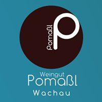 Weingut Pomaßl