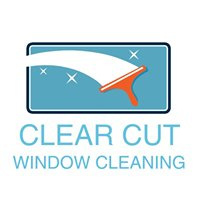 Clear Cut Window Cleaning