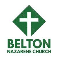 Belton Nazarene Church