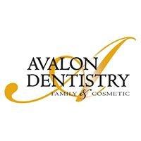 Avalon Dentistry