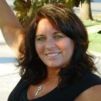 DCC Hypnosis, NLP & Life Coaching
