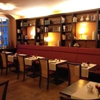 Café Wentzlaff