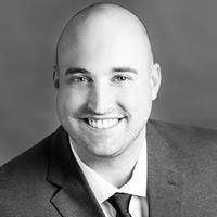 Anders Striemer - Sr. Mortgage Officer - NMLS# 784501 LO 0925418