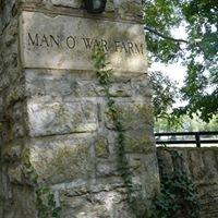 Man O' War Farm LLC