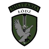 Militarialodz.pl