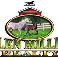 Glen Miller Realty