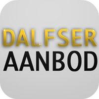 Dalfseraanbod.nl
