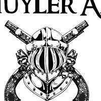 Schuyler Arms