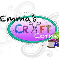 Emma's Craft Corner