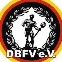 Deutsche Meisterschaft des DBFV e.V.