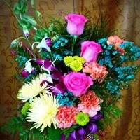 Bouquets of Pearl - Florist and Gifts