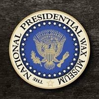 The National Presidential Wax Museum
