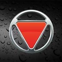 RAYTH Autopesula Premium Car Wash & Detailing Center