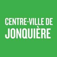 Centre-Ville de Jonquière