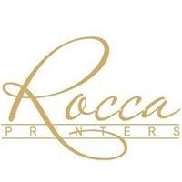 Rocca Printers