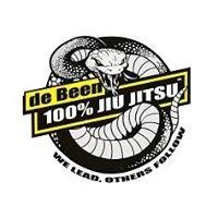 De Been Jiu Jitsu Geelong