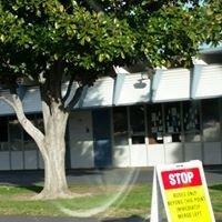 Pacific Drive Elementary School