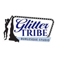 Glitter Tribe Studios