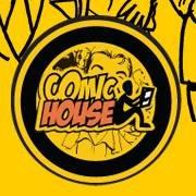 Comic House