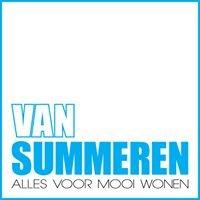 Van Summeren Mooi Wonen