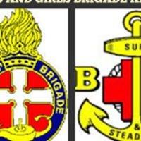 Boys' & Girls' Brigade Kenya