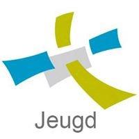 Jeugd Herent