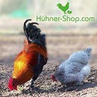 Hühner Shop
