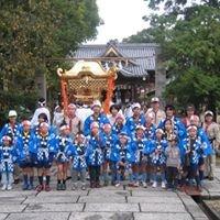 2nd Marugame Group, Kagawa Scout Council, SAJ