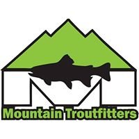 Mountain Troutfitters
