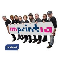 Imprintia