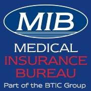 BTIC Ltd -  Medical Insurance Bureau