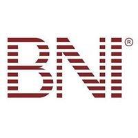 BNI Referral Express Las Vegas