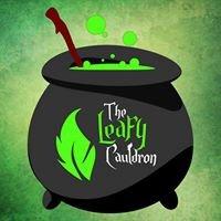 The Leafy Cauldron