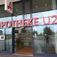 Apotheke U2