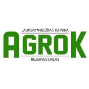 AgroK