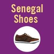 Senegal-Shoes