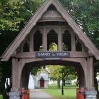 Manuka Cottage Addington Community House Incorporated