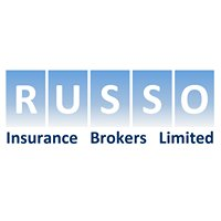 Russo Insurance Brokers Ltd