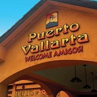Puerto Vallarta Restaurant Southington