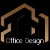 J&H Office Design