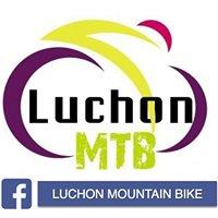 Luchon Mountain Bike - la Page