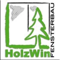 HolzWin