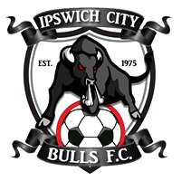 Ipswich City Football Club