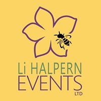 Li Halpern Events LTD