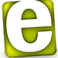 EsyFloor