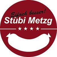Dorfmetzg R. Stübi-Schmied